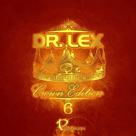 Dr Lex: Crown Edition 6
