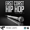 East Coast Hip Hop Vol 1