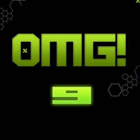 Shockwave OMG 009