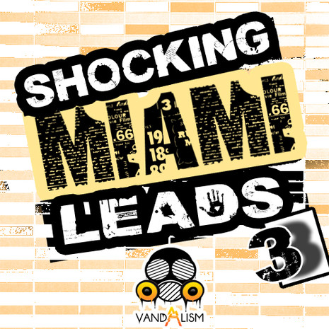 Shocking Miami Leads 3