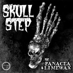 The Panacea & Limewax: Skullstep