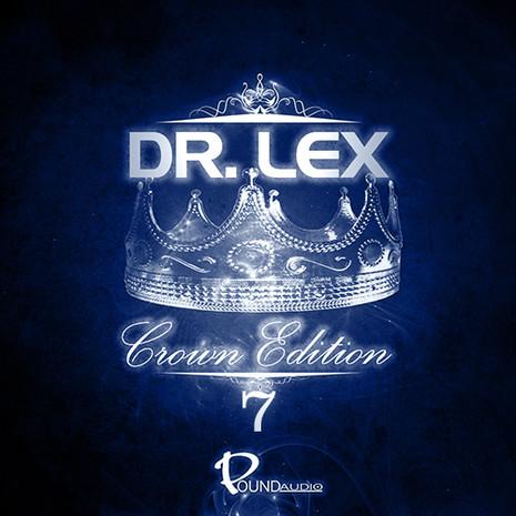 Dr Lex: Crown Edition 7