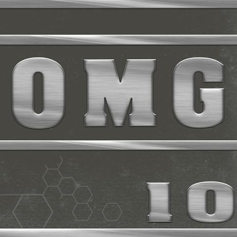 Shockwave OMG 010