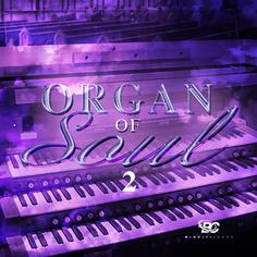 Organ Of Soul 2