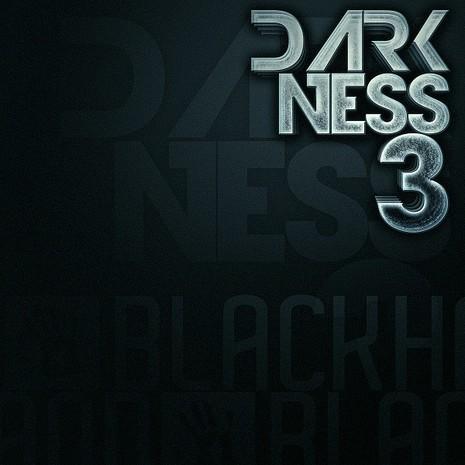 Darkness 3