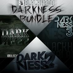 Darkness Bundle