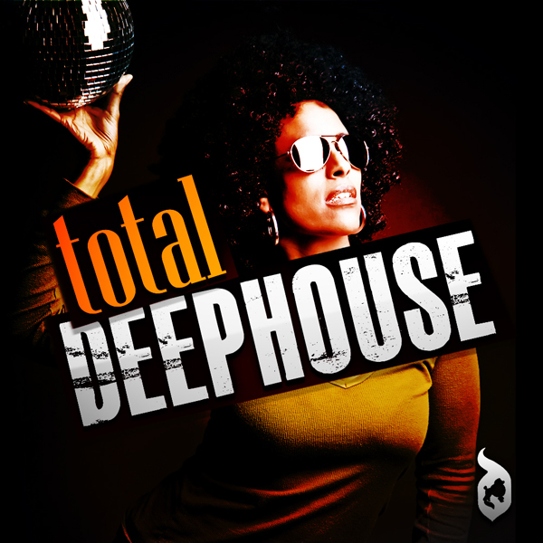 Total Deep House