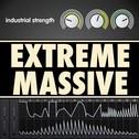 Lenny Dee: Extreme Massive
