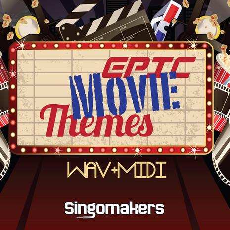 Epic Movie Themes
