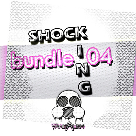 Shocking Bundle 4