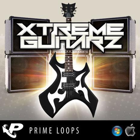 Xtreme Guitars