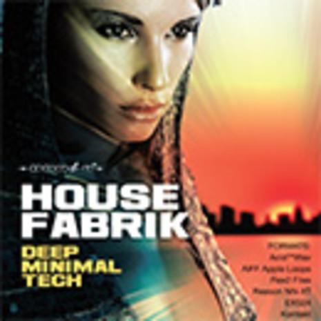 House Fabrik