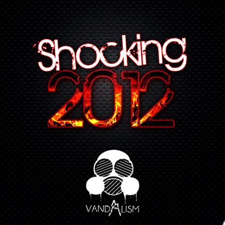 Shocking 2012