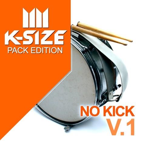 No Kick Vol 1