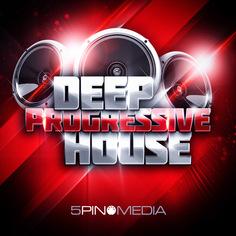 Deep Progressive House