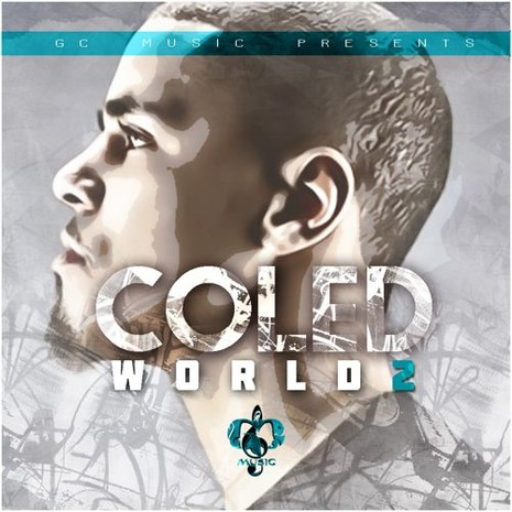 Coled World 2