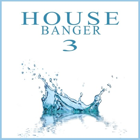 House Banger Vol 3