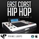 East Coast Hip Hop Vol 2