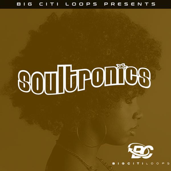 Soultronics