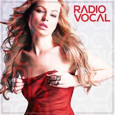 Radio Vocal Bundle