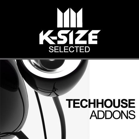 Tech House Add-ons