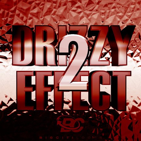 Drizzy Effect 2