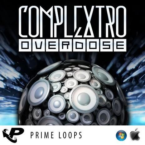 Complextro Overdose