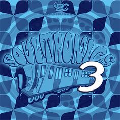 Soultronics 3