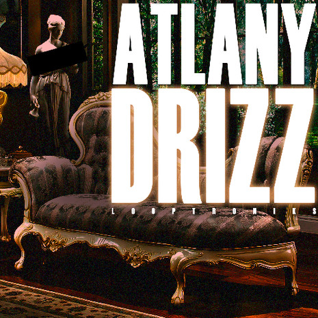 ATLANY Drizz