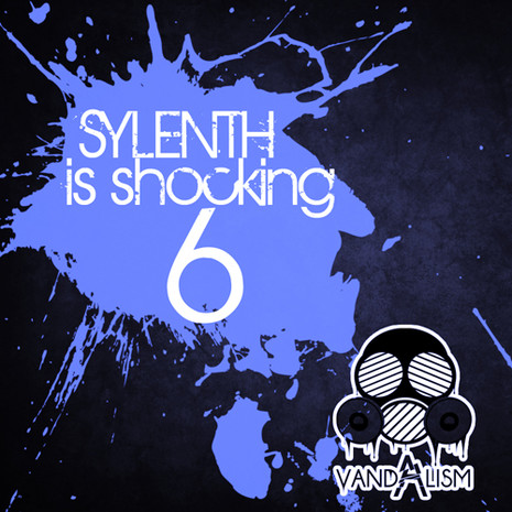 Sylenth Is Shocking 6