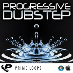 Progressive Dubstep