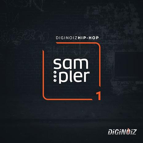 Hip Hop Free Sampler 1