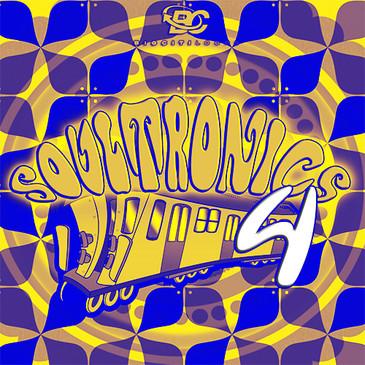 Soultronics 4
