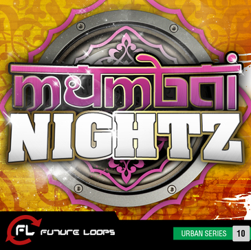 Mumbai Nightz