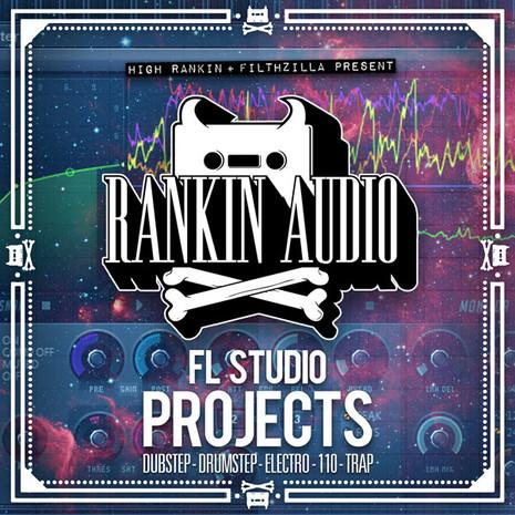 FL Studio Projects