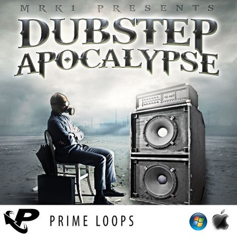 Dubstep Apocalypse