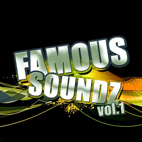 Famous Soundz
