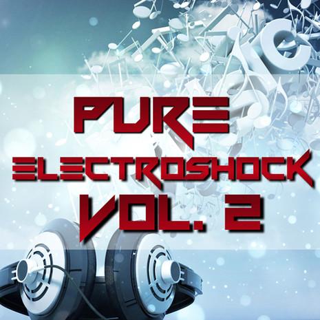 Pure Electroshock Vol 2