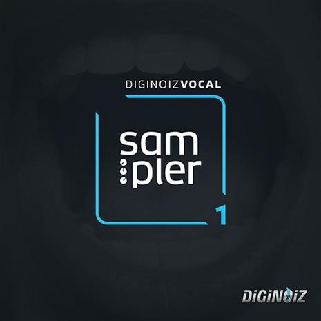 Vocal Sampler