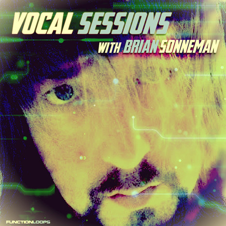 Vocal Sessions with Brian Sonneman