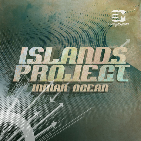 Island Projects: Indian Ocean