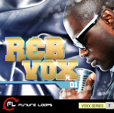 R&B Vox 01