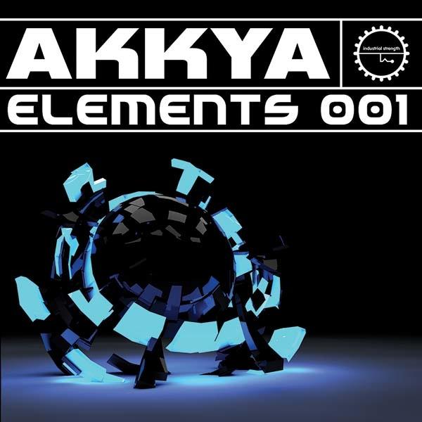 Akkya Elements 001