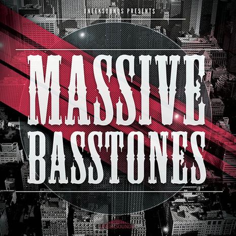 Massive Bass Tones