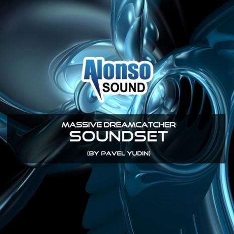 Alonso Massive Dreamcatcher Soundset: By Pavel Yudin