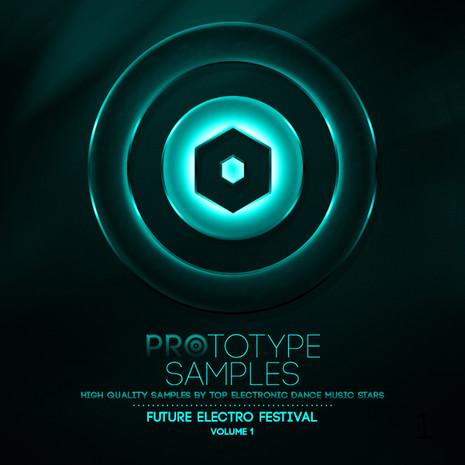 Future Electro Festival Vol 1