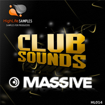 Massive Club Sounds