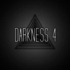 Darkness 4