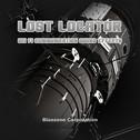 Lost Locator: Sci Fi Communication Sound Effects