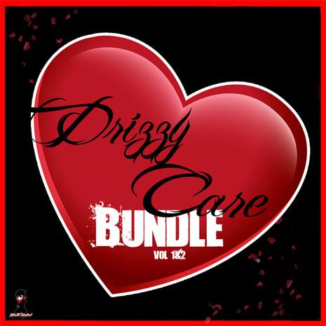 Drizzy Care Bundle (Vols 1 & 2)